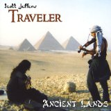 Ancient Lands Lyrics Traveler