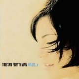 Hello...x Lyrics Tristan Prettyman