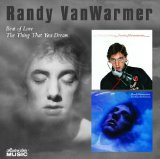 Miscellaneous Lyrics Vanwarmer Randy