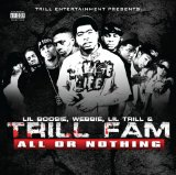 Miscellaneous Lyrics Webbie, Lil' Phat & Lil' Boosie