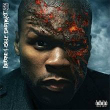 Before I Self Destruct Lyrics 50 CENT