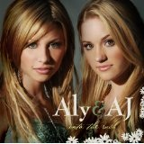 Into the Rush Lyrics Aly & AJ