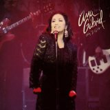 En Vivo Lyrics Ana Gabriel