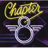 Chapter 8 Lyrics Anita Baker