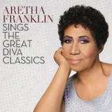Aretha Franklin Sings the Great Diva Classics Lyrics Aretha Franklin