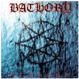 Octagon Lyrics Bathory