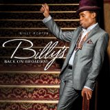 Billy's Back On Broadway Lyrics Billy Porter