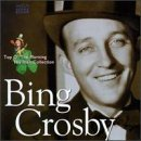Miscellaneous Lyrics Bing Crosby