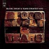 Blood Sweat And Tears Greatest Hits Lyrics Blood Sweat And Tears