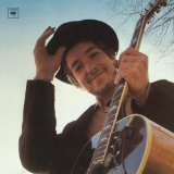 Nashville Skyline Lyrics Bob Dylan