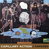 Capsized Lyrics Capillary Action