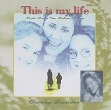 Miscellaneous Lyrics Carly Simon & This Is My Life