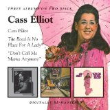 Miscellaneous Lyrics Cass Elliot