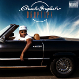 Droptops EP (Mixtape) Lyrics Chuck Inglish