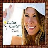 Coco Lyrics Colbie Caillat