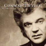 How Much More Can She Stand Lyrics Conway Twitty