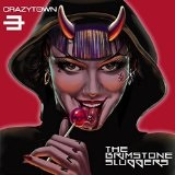 The Brimstone Sluggers The Brimstone Sluggers Lyrics CrazyTown