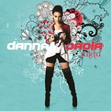 Ruleta (Single) Lyrics Danna Paola