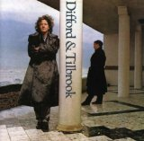 Miscellaneous Lyrics Difford & Tilbrook