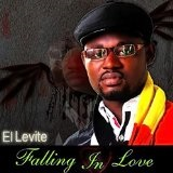 Falling in Love Lyrics El Levite