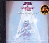 Tales of the Unexpected Lyrics Frank Marino & Mahogany Rush