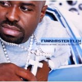 The Mix Tape Vol. 4 Lyrics Funkmaster Flex