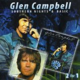 Basic Lyrics Glen Campbell
