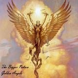 The Bigger Picture Lyrics Golden Angels