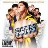 Miscellaneous Lyrics Jay & Silent Bob