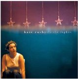 Little Lights Lyrics Kate Rusby
