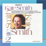 Miscellaneous Lyrics Kate Smith