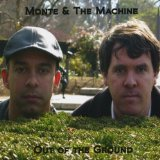 Miscellaneous Lyrics Monte & The Machine