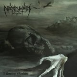 Silencing Machine Lyrics Nachtmystium
