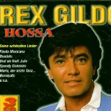 Miscellaneous Lyrics Rex Gildo