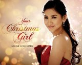 Your Christmas Girl Lyrics Sarah Geronimo