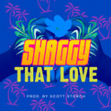 That Love (Single) Lyrics Shaggy