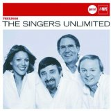 Miscellaneous Lyrics Singers Unlimited