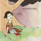 Coal Lyrics The Devastations
