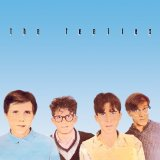 Miscellaneous Lyrics The Feelies
