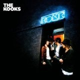 Shine On (Single) Lyrics The Kooks