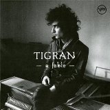A Fable Lyrics Tigran Hamasyan