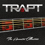 The Acoustic Collection Lyrics Trapt