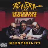 Mobstability Lyrics TWISTA