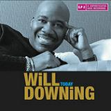 Today (EP) Lyrics Will Downing