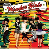 The Wonder Years Lyrics Wonder Girls