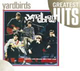 Miscellaneous Lyrics Yardbirds