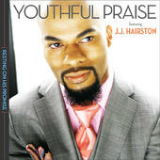 Resting On His Promise Lyrics Youthful Praise