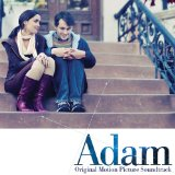 Miscellaneous Lyrics Adam F/ Amy
