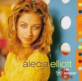 Miscellaneous Lyrics Alecia Elliott