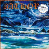 Nordland Lyrics Bathory